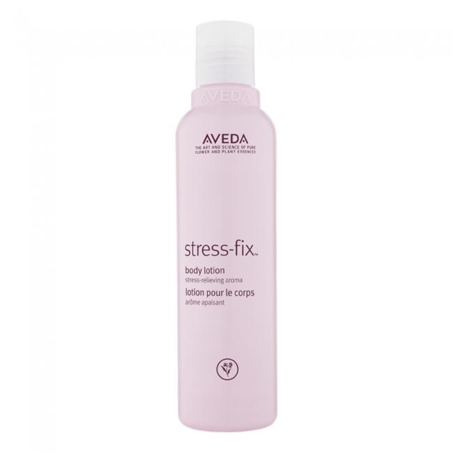 Aveda stress-fix body lotion 200ml