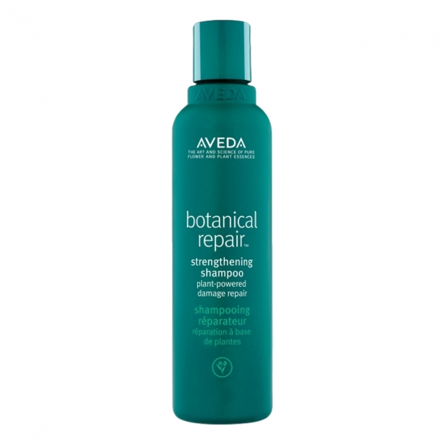 Aveda botanical repair™ strengthening shampoo