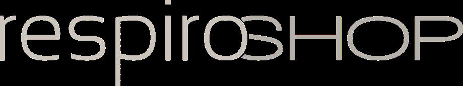 Respiro-Shop-Logo