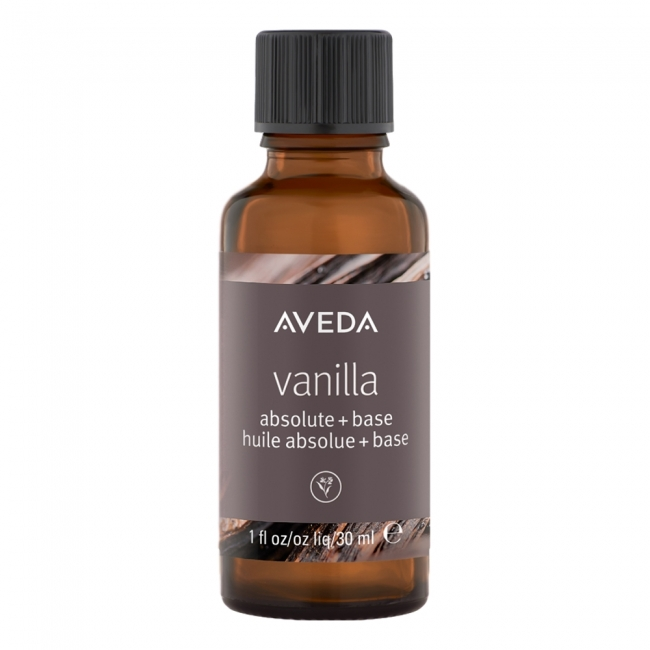 Aveda vanilla absolute oil 30ml