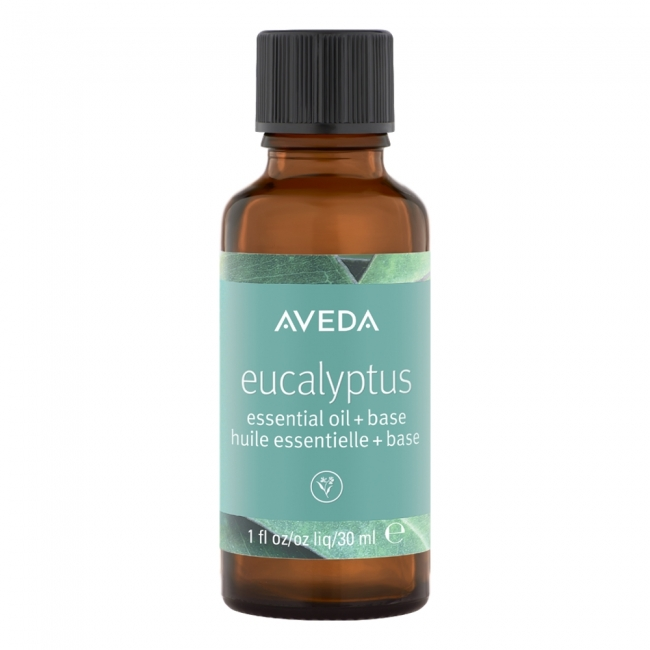 Aveda eucalyptus oil 30ml