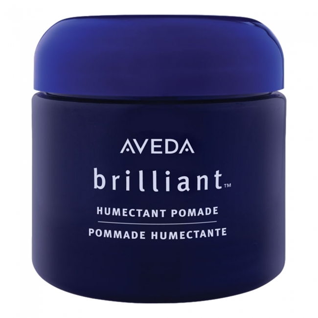 Aveda brilliant humectant pomade 75ml