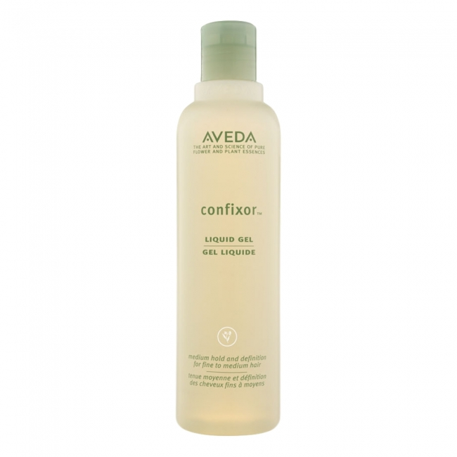 Aveda confixor liquid gel 250ml