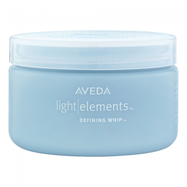 Aveda light elements defining whip 125ml