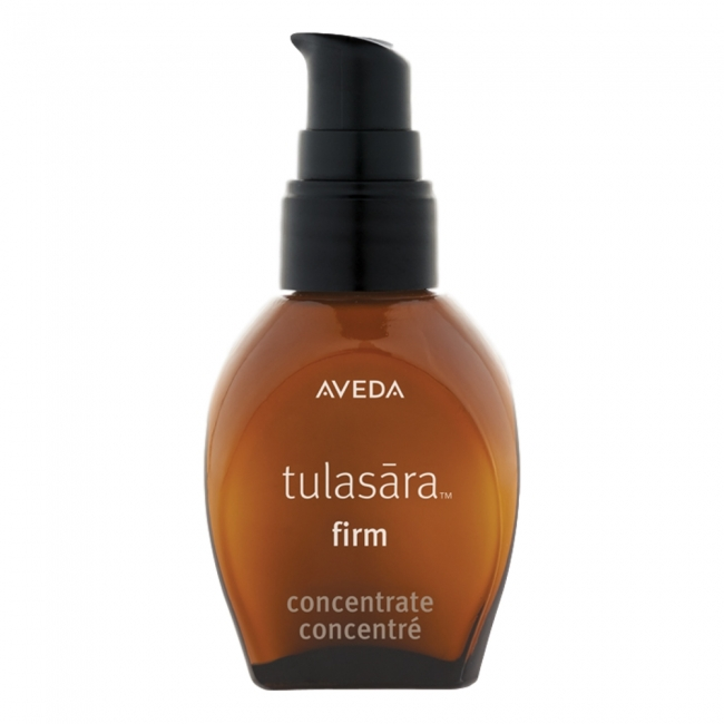 Aveda tulasāra firm concentrate 30ml