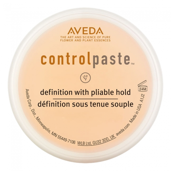 Aveda control paste finishing paste 75ml