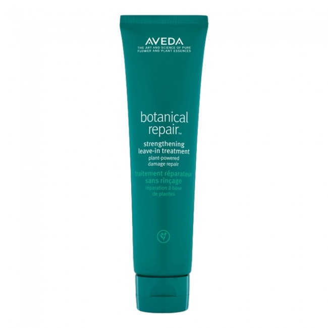 aveda botanical repair™ strengthening leave-in treatment