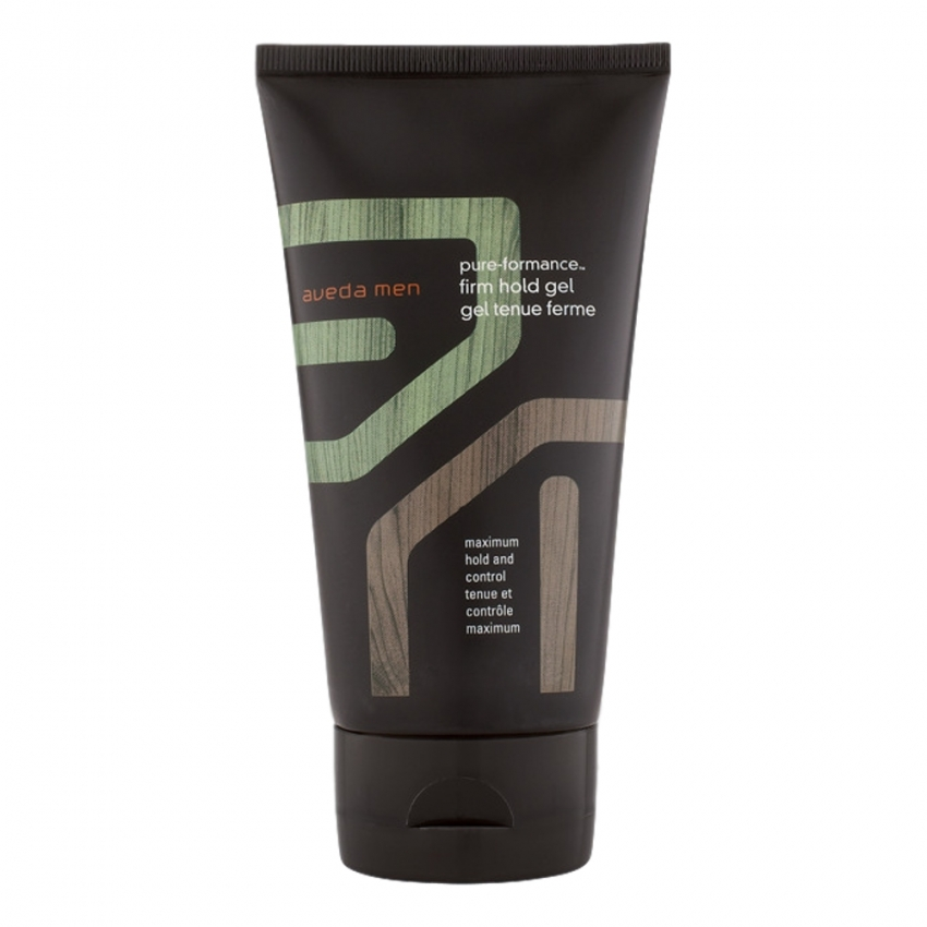 Aveda pure-formance firm hold gel 150ml