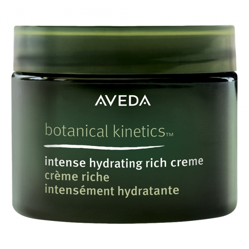 Aveda botanical kinetics intense hydrating rich creme 50ml